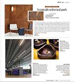 Commercial Architecture Magazine