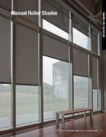 rb 500 manual roller shades drawings online version