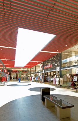 store weiden center