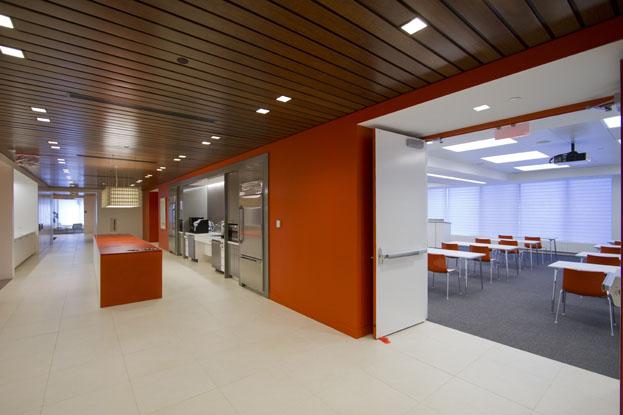 Hunter Douglas Corporate Office Hunter Douglas Architectural