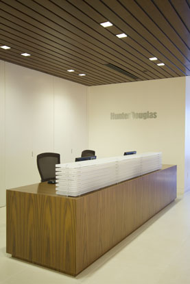 hunter douglas corporate office hunter douglas architectural